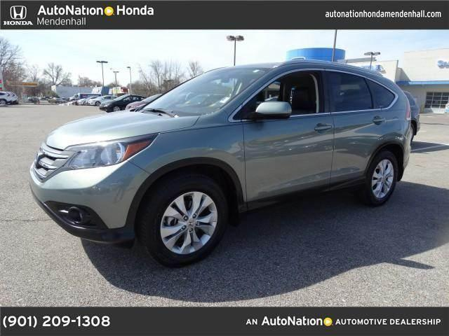 2012 honda cr v for sale in memphis tennessee classified. Black Bedroom Furniture Sets. Home Design Ideas