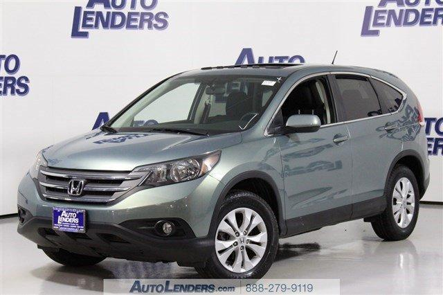 2012 honda cr v awd ex 4dr suv for sale in cecil new jersey classified. Black Bedroom Furniture Sets. Home Design Ideas