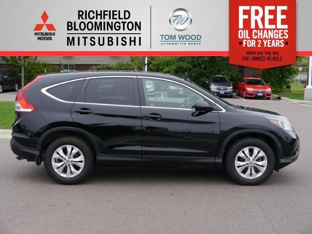 2012 honda cr v ex l awd ex l 4dr suv for sale in. Black Bedroom Furniture Sets. Home Design Ideas