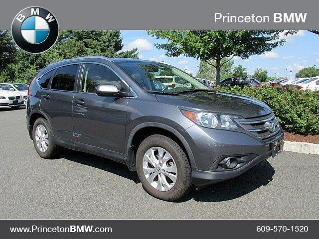 2012 honda cr v ex l awd ex l 4dr suv for sale in princeton new jersey classified. Black Bedroom Furniture Sets. Home Design Ideas