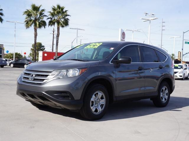 2012 honda cr v lx lx 4dr suv for sale in tucson arizona classified. Black Bedroom Furniture Sets. Home Design Ideas