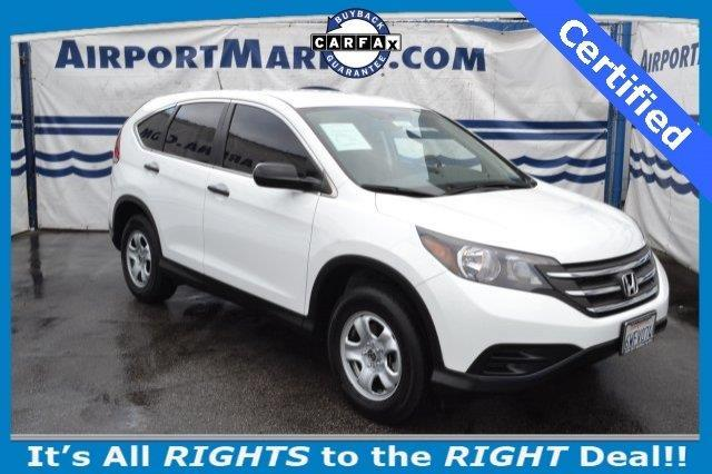 2012 honda cr v lx lx 4dr suv for sale in los angeles california classified. Black Bedroom Furniture Sets. Home Design Ideas