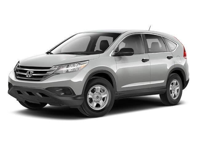 2012 honda cr v lx lx 4dr suv for sale in elgin illinois classified. Black Bedroom Furniture Sets. Home Design Ideas
