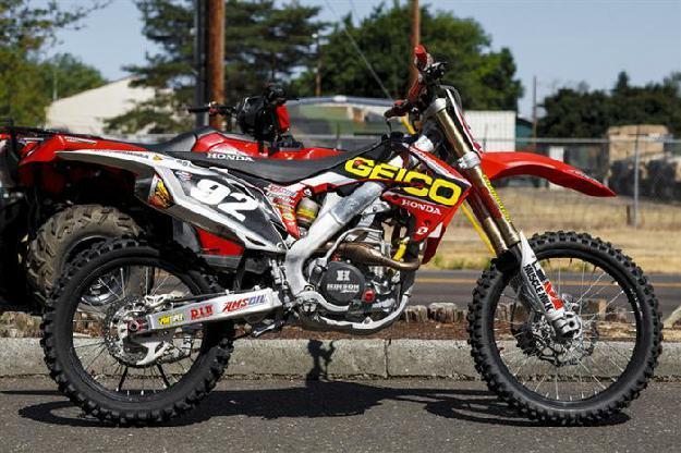honda motorcycle rentals portland oregon
