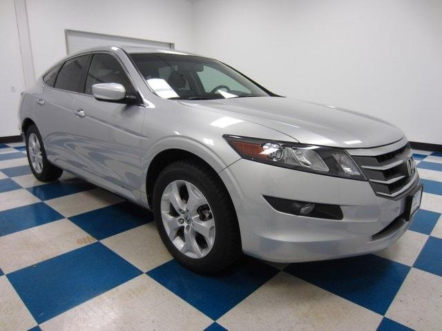 2012 honda crosstour awd ex l v6 4dr crossover for sale in poughkeepsie new york classified. Black Bedroom Furniture Sets. Home Design Ideas