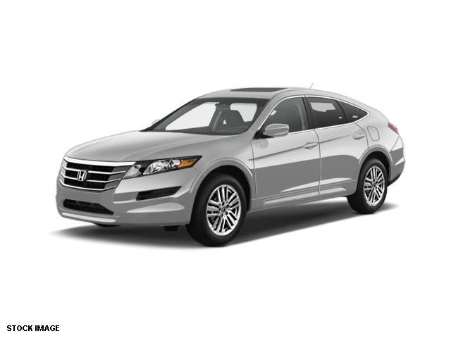 2012 honda crosstour ex ex 4dr crossover for sale in glen burnie maryland classified. Black Bedroom Furniture Sets. Home Design Ideas