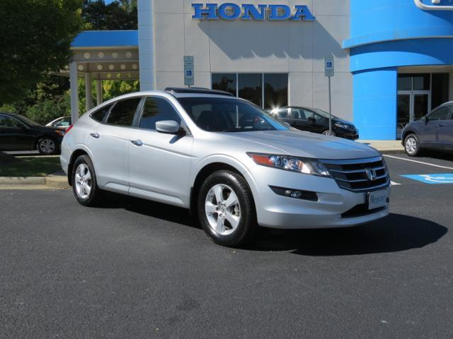 2012 honda crosstour ex shelby nc for sale in shelby north carolina classified. Black Bedroom Furniture Sets. Home Design Ideas