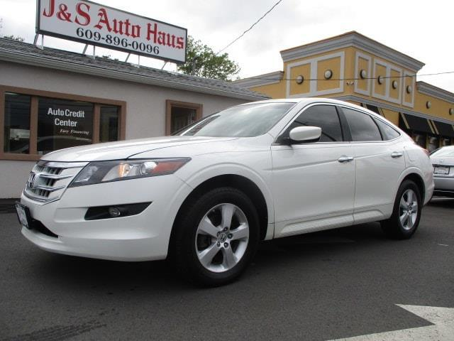 2012 honda crosstour ex v6 ex v6 4dr crossover for sale in trenton new jersey classified. Black Bedroom Furniture Sets. Home Design Ideas