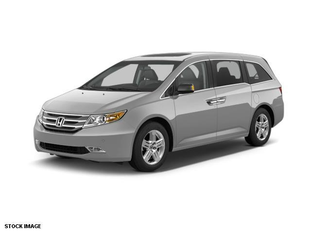 2012 honda odyssey touring elite touring elite 4dr mini. Black Bedroom Furniture Sets. Home Design Ideas