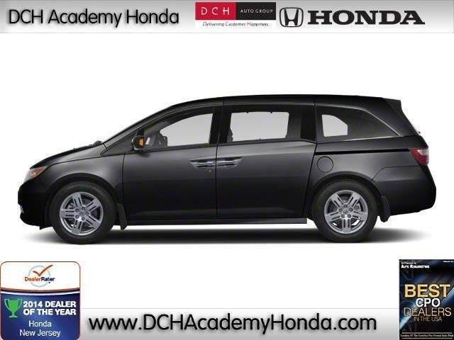 2012 honda odyssey touring old bridge nj for sale in old for Honda odyssey for sale nj