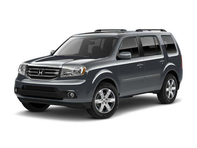 2012 honda pilot touring 4x4 touring 4dr suv for sale in bronx new york classified. Black Bedroom Furniture Sets. Home Design Ideas