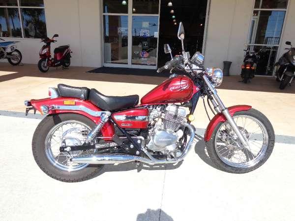 2012 honda rebel cmx250c 2012 honda rebel motorcycle for Honda st petersburg