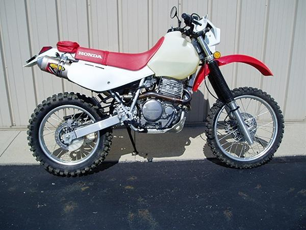 Honda Xr650l For Sale >> Honda Xr650l For Sale In Ohio Classifieds Buy And Sell In