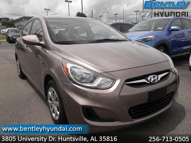 2012 hyundai accent gls gls 4dr sedan for sale in. Black Bedroom Furniture Sets. Home Design Ideas