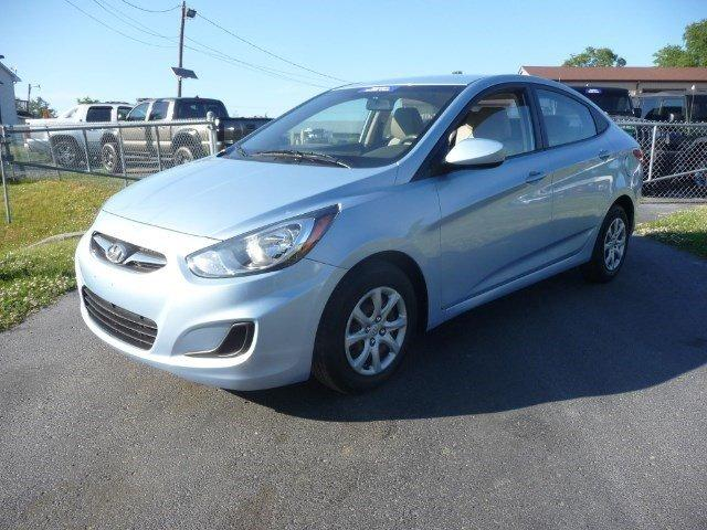 2012 hyundai accent gls vincentown nj for sale in indian. Black Bedroom Furniture Sets. Home Design Ideas