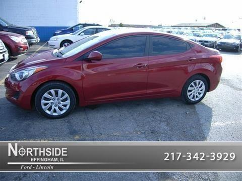 2012 hyundai elantra 4 door sedan for sale in blue point. Black Bedroom Furniture Sets. Home Design Ideas