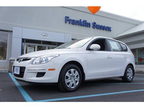 2012 hyundai elantra touring 4 dr wagon gls for sale in ridgewood new jersey classified. Black Bedroom Furniture Sets. Home Design Ideas