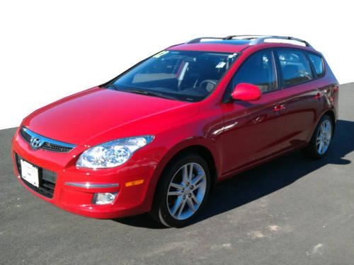 2012 hyundai elantra touring gls for sale in middlebury connecticut classified. Black Bedroom Furniture Sets. Home Design Ideas