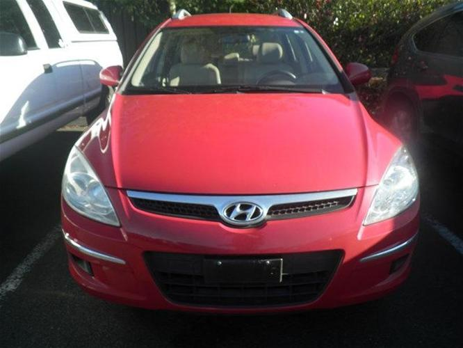 2012 hyundai elantra touring gls gls 4dr wagon for sale in olympia washington classified. Black Bedroom Furniture Sets. Home Design Ideas