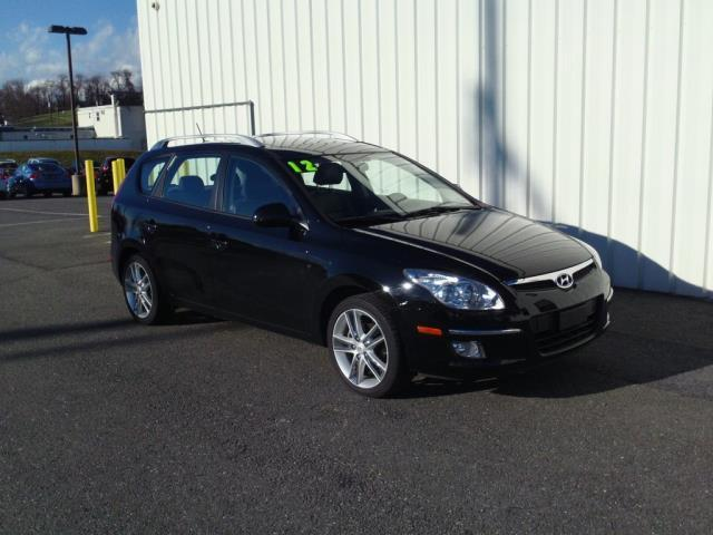 2012 hyundai elantra touring gls gls 4dr wagon for sale in reading pennsylvania classified. Black Bedroom Furniture Sets. Home Design Ideas