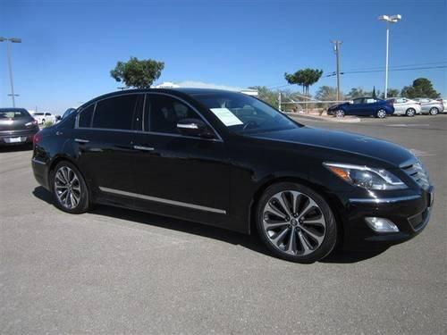 2012 hyundai genesis 4dr car 5 0l r spec for sale in baldy mesa california classified. Black Bedroom Furniture Sets. Home Design Ideas