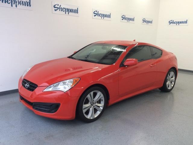 2012 hyundai genesis coupe 2 0t 2 0t 2dr coupe for sale in eugene oregon classified. Black Bedroom Furniture Sets. Home Design Ideas