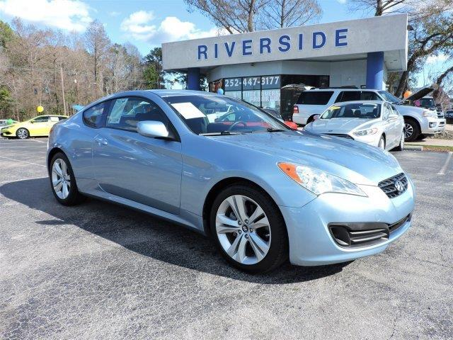 2012 hyundai genesis coupe 2 0t 2 0t 2dr coupe for sale in havelock north carolina classified. Black Bedroom Furniture Sets. Home Design Ideas