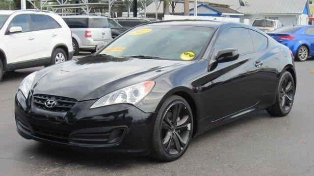 2012 hyundai genesis coupe 2 0t 2 0t 2dr coupe for sale in kissimmee florida classified. Black Bedroom Furniture Sets. Home Design Ideas