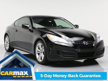 2012 hyundai genesis coupe 2 0t 2 0t 2dr coupe for sale in miami florida classified. Black Bedroom Furniture Sets. Home Design Ideas