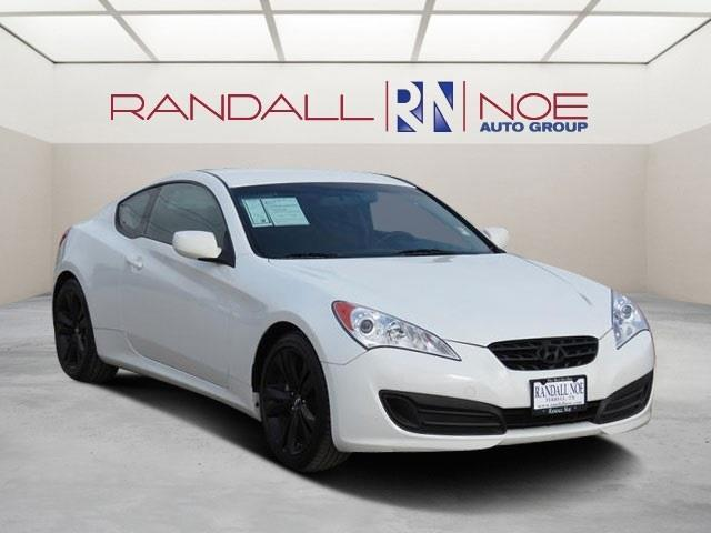 2012 hyundai genesis coupe 2 0t premium 2 0t premium 2dr coupe for sale in terrell texas. Black Bedroom Furniture Sets. Home Design Ideas
