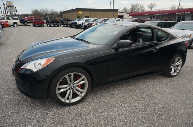 2012 hyundai genesis coupe 2dr car 2 0t for sale in carrollton maryland classified. Black Bedroom Furniture Sets. Home Design Ideas