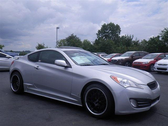 2012 hyundai genesis coupe 3 8 grand touring 3 8 grand touring 2dr coupe for sale in fort smith. Black Bedroom Furniture Sets. Home Design Ideas