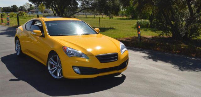 2012 hyundai genesis coupe mint condition for sale in rio linda california classified. Black Bedroom Furniture Sets. Home Design Ideas