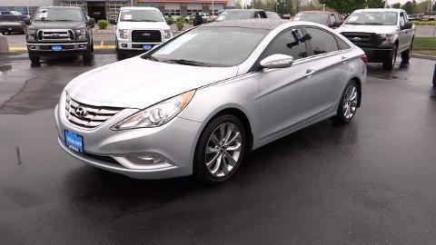 2012 hyundai sonata 4 door sedan for sale in boise idaho classified. Black Bedroom Furniture Sets. Home Design Ideas
