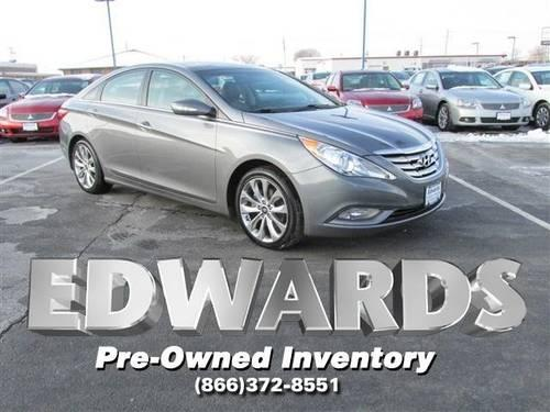 2012 hyundai sonata 4dr car 2 0t limited for sale in co bluffs iowa classified. Black Bedroom Furniture Sets. Home Design Ideas