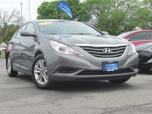 Jerry S Hyundai Used Cars