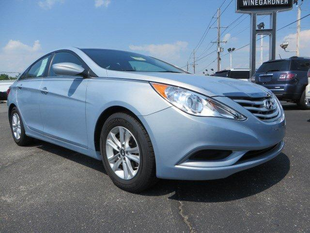 2012 hyundai sonata gls brandywine md for sale in brandywine maryland classified. Black Bedroom Furniture Sets. Home Design Ideas