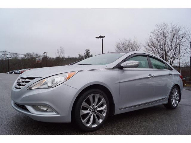2012 hyundai sonata limited 2 0t limited 2 0t 4dr sedan 6a for sale in raynham massachusetts. Black Bedroom Furniture Sets. Home Design Ideas
