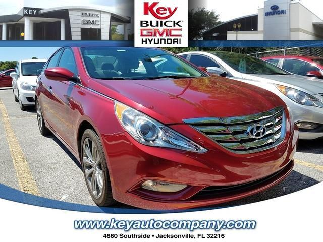 2012 hyundai sonata limited 2 0t limited 2 0t 4dr sedan 6a for sale in jacksonville florida. Black Bedroom Furniture Sets. Home Design Ideas