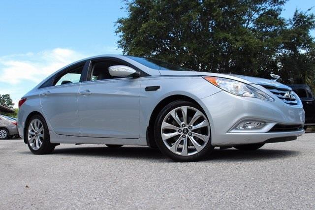 2012 hyundai sonata limited 2 0t limited 2 0t 4dr sedan 6a for sale in saint petersburg florida. Black Bedroom Furniture Sets. Home Design Ideas