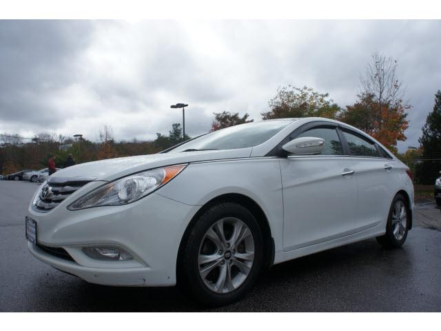 2012 hyundai sonata limited raynham ma for sale in raynham massachusetts classified. Black Bedroom Furniture Sets. Home Design Ideas