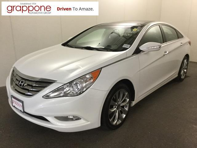 2012 hyundai sonata se 2 0t se 2 0t 4dr sedan for sale in bow new hampshire classified. Black Bedroom Furniture Sets. Home Design Ideas