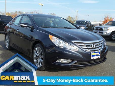 2012 hyundai sonata se 2 0t se 2 0t 4dr sedan for sale in north attleboro massachusetts. Black Bedroom Furniture Sets. Home Design Ideas