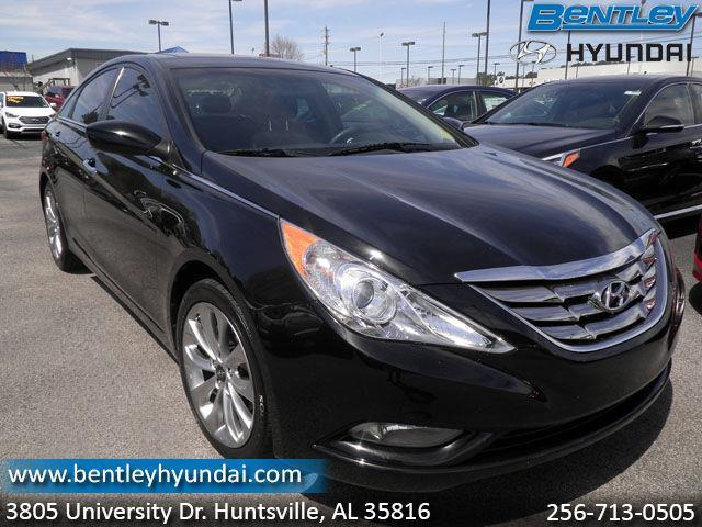 2012 hyundai sonata se 2 0t se 2 0t 4dr sedan for sale in huntsville alabama classified. Black Bedroom Furniture Sets. Home Design Ideas