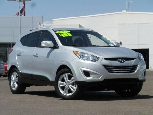 2012 hyundai tucson gls 4dr suv pzev for sale in phoenix arizona classified. Black Bedroom Furniture Sets. Home Design Ideas
