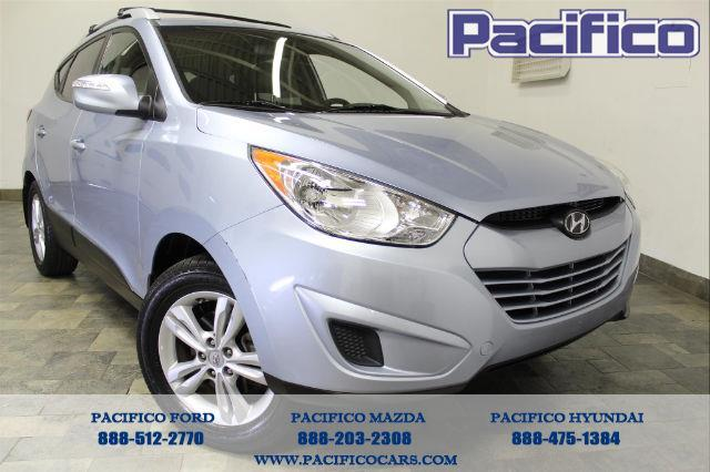 2012 hyundai tucson gls awd gls 4dr suv for sale in philadelphia pennsylvania classified. Black Bedroom Furniture Sets. Home Design Ideas