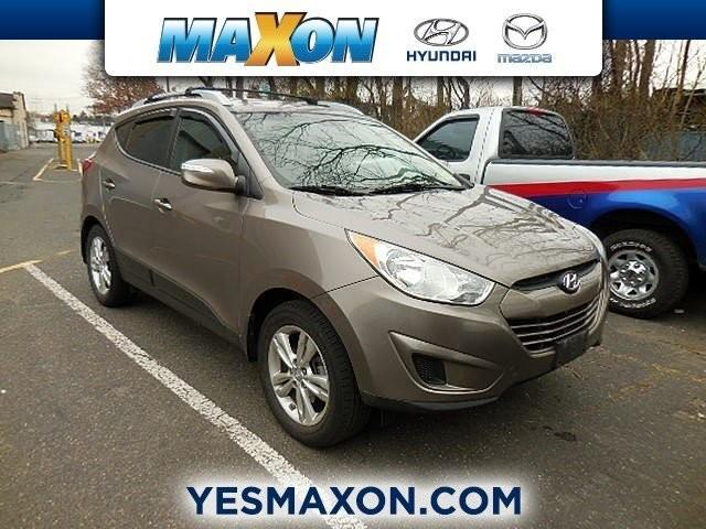 2012 hyundai tucson gls gls 4dr suv for sale in chestnut new jersey classified. Black Bedroom Furniture Sets. Home Design Ideas