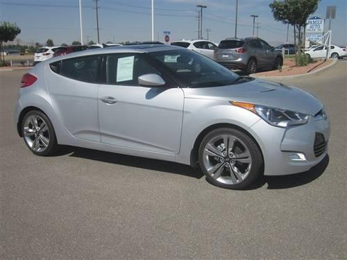 2012 hyundai veloster 3dr car w gray int for sale in baldy mesa california classified. Black Bedroom Furniture Sets. Home Design Ideas