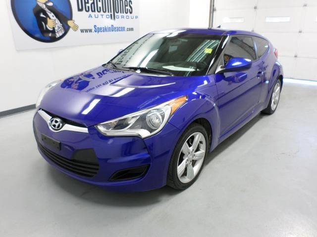 2012 hyundai veloster 3dr coupe w red seats for sale in goldsboro north carolina classified. Black Bedroom Furniture Sets. Home Design Ideas