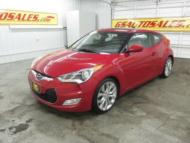 2012 hyundai veloster 2012 hyundai car for sale in ardmore tn 4323363905 used cars on. Black Bedroom Furniture Sets. Home Design Ideas